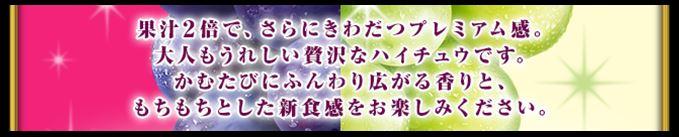 s-CB_0044