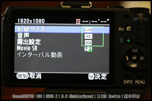 s-0042