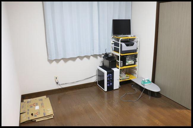 s-IMG_3283