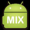 Battery Mix (バッテリーミックス):Androidの電池使用量を監視するツールの紹介
