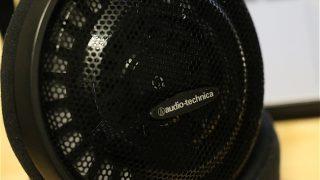 コスパ最高!audio-technica オープン型ヘッドホン ATH-AD500X 長期使用レビュー
