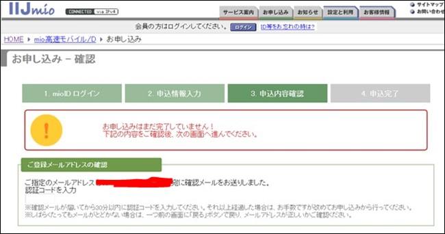 s-CB_0056