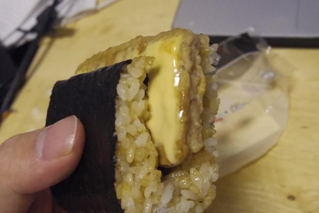 期間限定!セブンイレブン「ど~ん!と大きなチーズ焼つくね」は高すぎるよね?