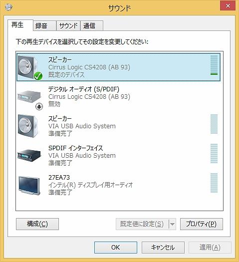 s-dCB_0006
