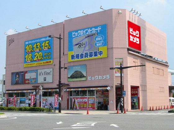 shop-091