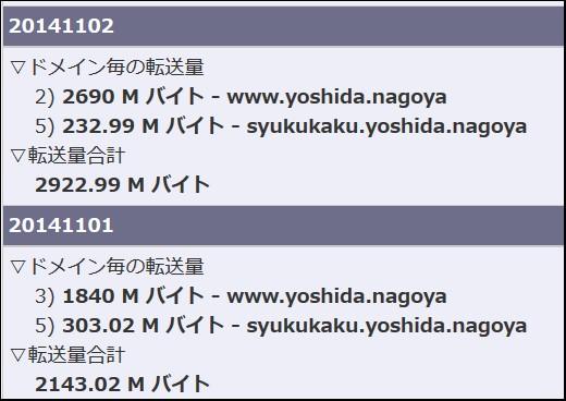 s2-dsCB_0019