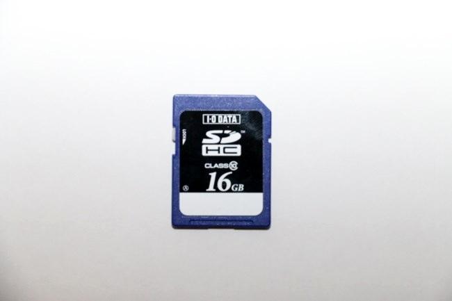 s-EOS 70D_0411