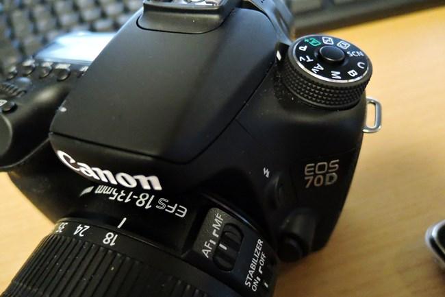 s-DSCN0050
