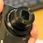 NIKON COOLPIX P340の動画撮影機能は使えない!オートフォーカスがゴミすぎる件について