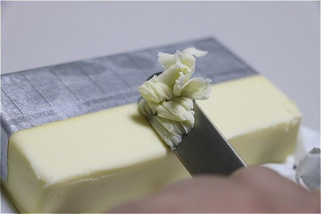 食パンにバターをマーガリン感覚で塗れる魔法のナイフ「SpreadTHAT!」レビュー
