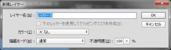 s-CB_0075