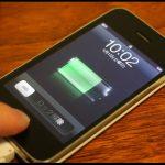 iOS 9に広告ブロック機能搭載?事実ならiPhoneからのアクセスを遮断します!