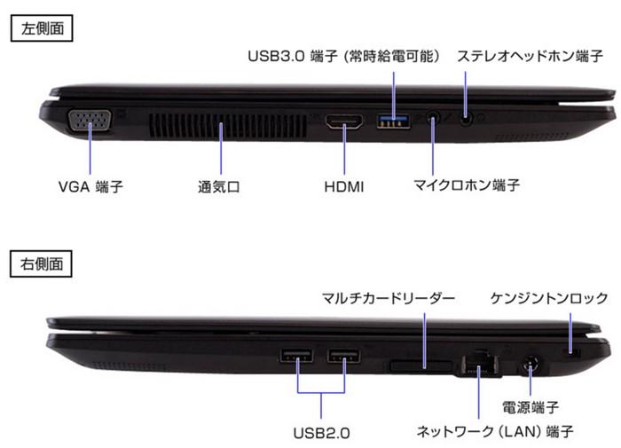s-0076