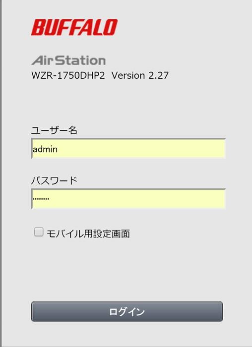 s-CB_0045