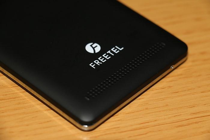 Priori3 LTEのカメラ画質は高感度ノイズが多くて綺麗ではない