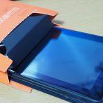 Fireタブレットにオススメのケースと液晶保護シート一覧
