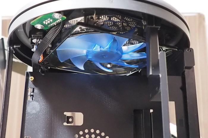 s-PC130105