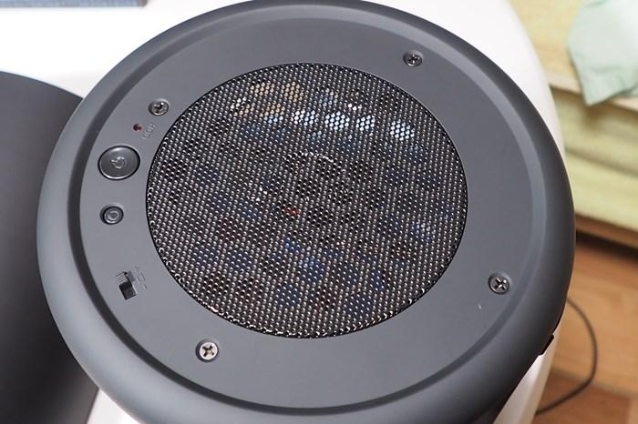 s-PC130108