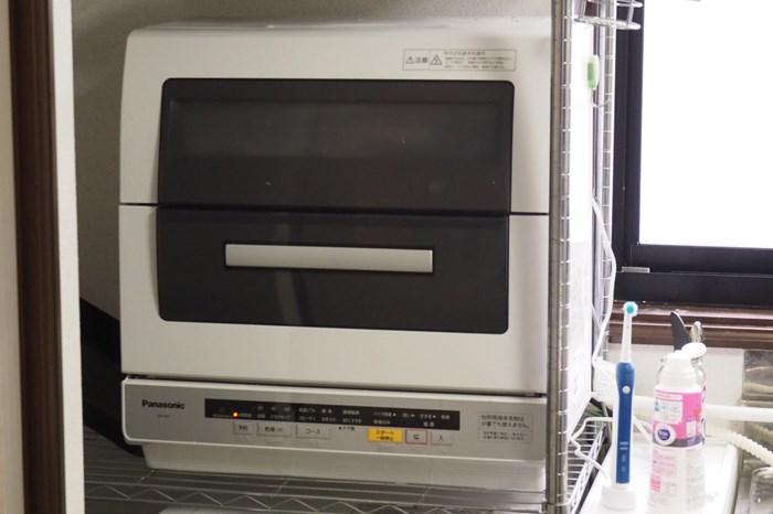 s-PC230281