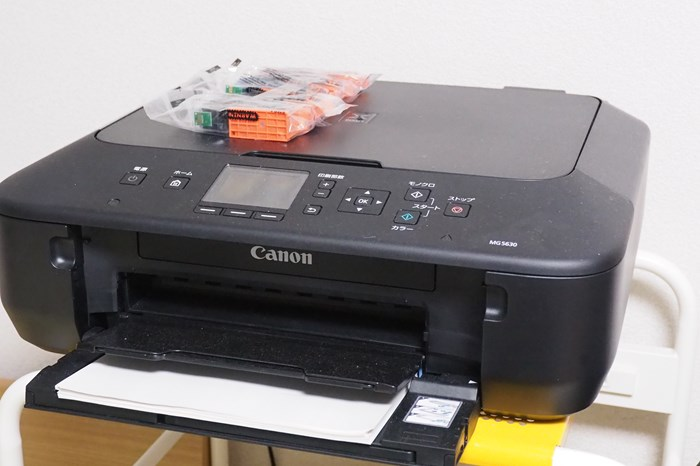 s-PC230284