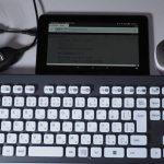 【Fire】390円のUSBホストケーブルでUSBマウスやキーボード、USBメモリーが使える!