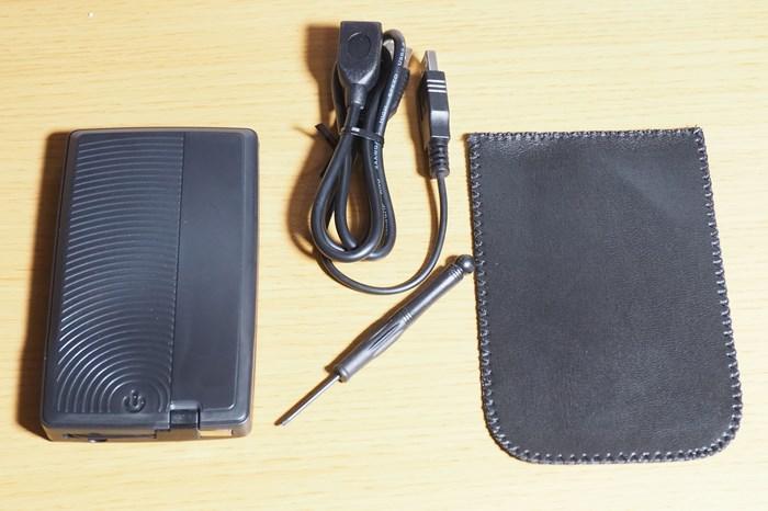 s-PC300609