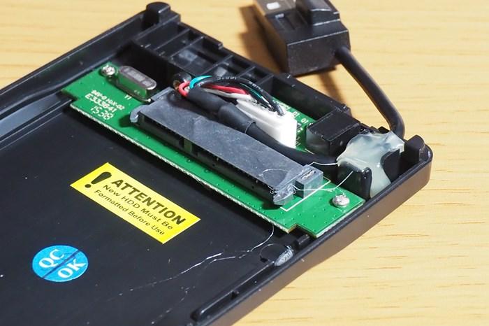 s-PC300615