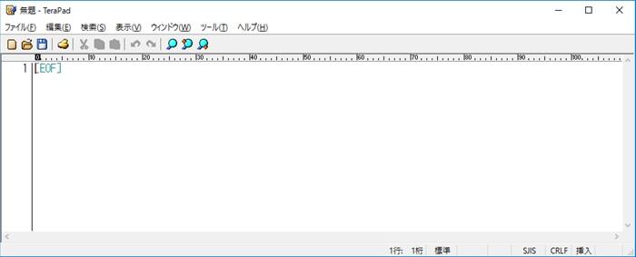 s-CB_0011