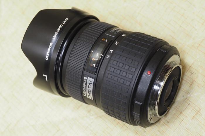 s-P1240706