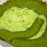 【セブンイレブン】宇治抹茶のロールケーキがいい香りで旨すぎる