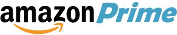 【悲報】Amazonが全品送料無料を廃止!2000円未満だと送料350円に改悪された