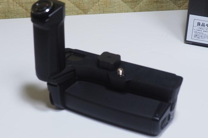 s-P4030079