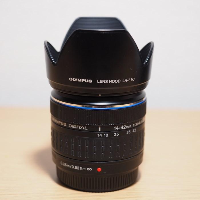 s-P4060224