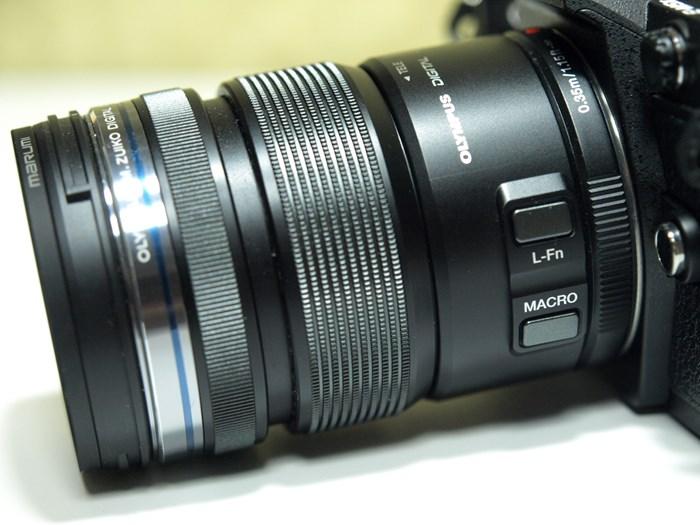 s-TU017669