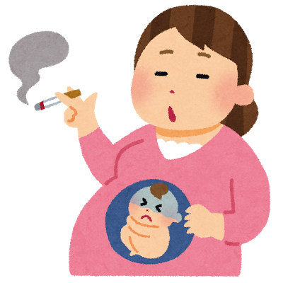 喫煙者はだたのヤク中!タバコは法律で禁止すべきだ!