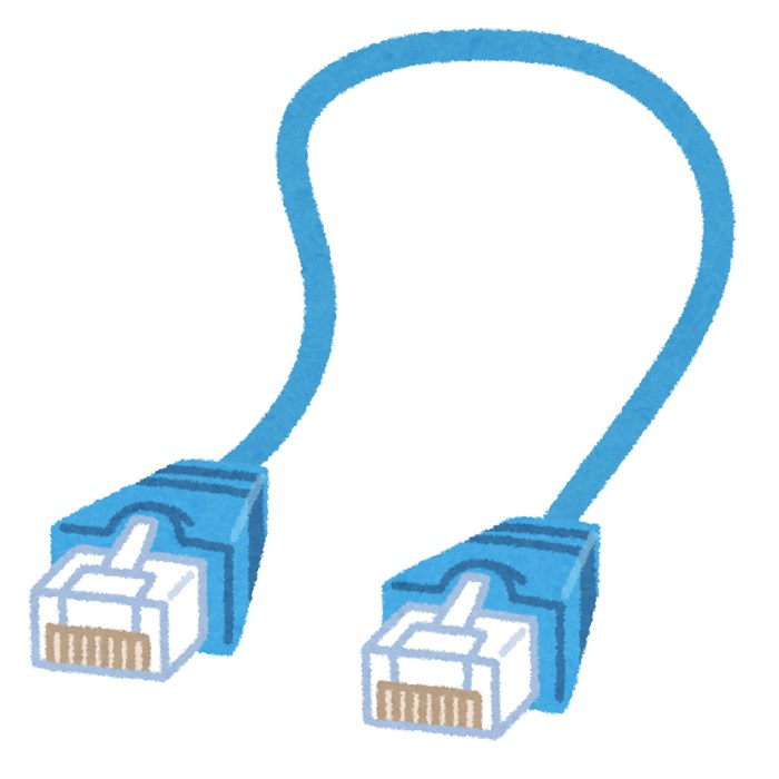 s-computer_lan_cable