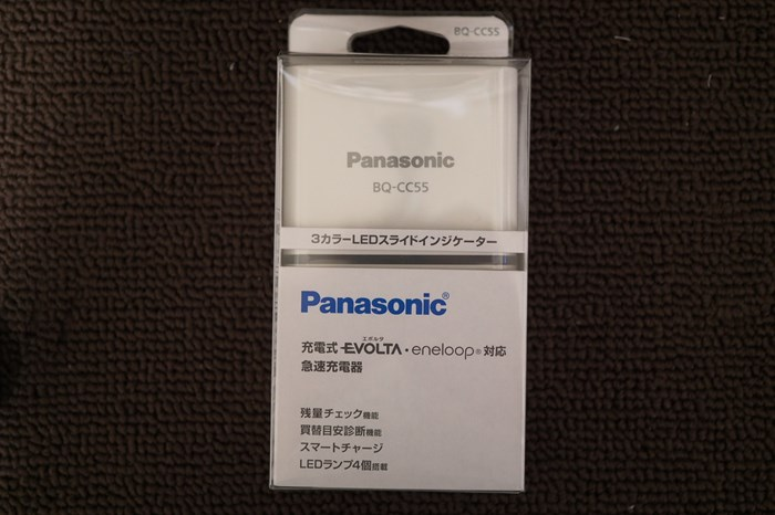 s-P6021003