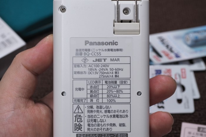 s-P6021006