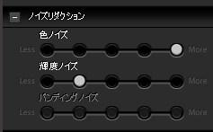 s-CB_0022