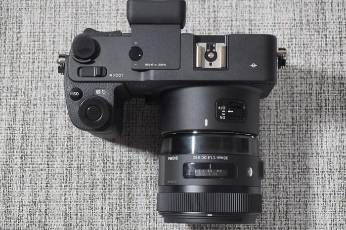 s-P7110007