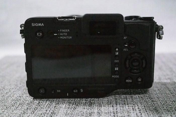 s-P7110031