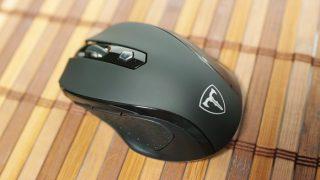 たった900円!?遂にコスパ最強の無線マウスを見つけました!