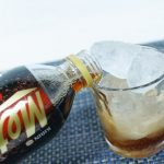 健康に良いコーラ!?脂肪吸収を抑えるキリンメッツコーラを飲んでみた
