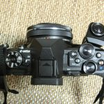 【レビュー】世界最薄ズームレンズ「M.ZUIKO DIGITAL ED 14-42mm F3.5-5.6 EZ」を買ってみた!