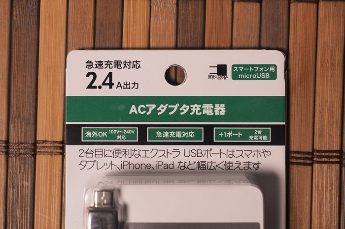 s-P7300021