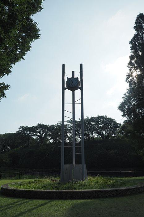 s-P7310158