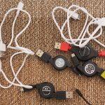 スマホ充電ケーブル:高級品と安物で充電速度が違うのか検証してみた!