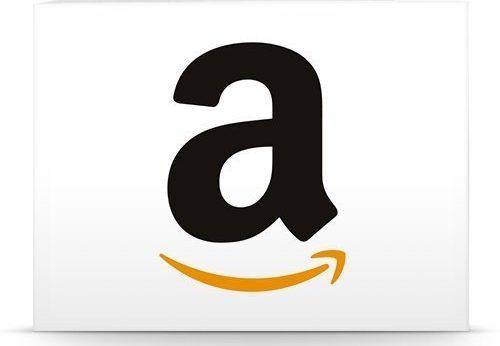 Amazonに数百万円費やしてきた僕が「買って良かった」と思った商品まとめ