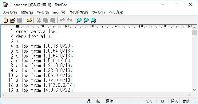 s-cb_0104