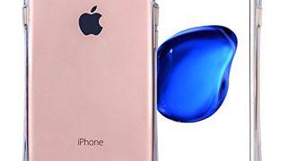 【悲報】iPhone7のシャッター音無音化バグが修正  シャッター音が消せなくなる
